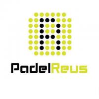 Centro de pádel Padel Reus