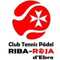 Club de pádel Padel Riba Roja Ebre