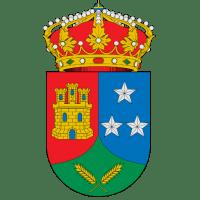Instalaciones de pádel en Pádel Rubuelos Club Casarrubuelos (Madrid)