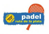 Centro de pádel Padel Ruta De La Plata