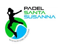 Club de pádel Pàdel Santa Susanna