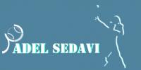Instalaciones de pádel en Padel Sedavi