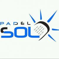 Club de pádel Pádel Sol
