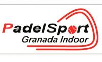 Centro de pádel Padel Sport Granada Indoor