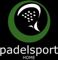 Club de pádel Padel Sport Home
