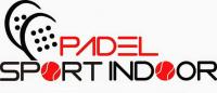 Centro de pádel Padel Sport Indoor Getafe