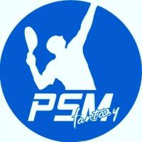Club de pádel Padel Sport Málaga Fantasy