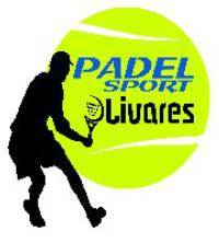 Club de pádel Pádel Sport Olivares