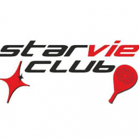 Centro de pádel Padel StarVie Collado Mediano