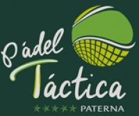 Centro de pádel Pádel Táctica Paterna
