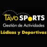 Centro de pádel Pàdel Tavo Sports Seròs Seròs (Lleida)