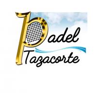 Instalaciones de pádel en Padel Tazacorte