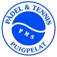 Centro de pádel Pàdel & Tennis Puigpelat