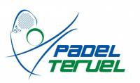 Club de pádel Padel Teruel