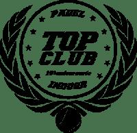 Instalaciones de pádel en Padel Top Club