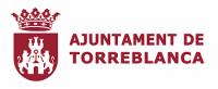 Instalaciones de pádel en Padel Torreblanca