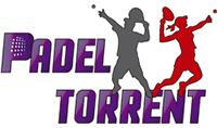 Centro de pádel Padel Torrent