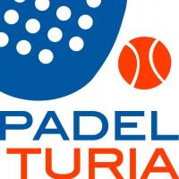 Club de pádel Pádel Turia
