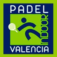 Instalaciones de pádel en Padel Valencia Indoor