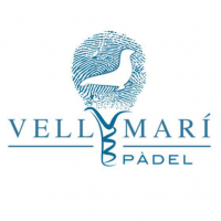 Instalaciones de pádel en Padel Vell Marí