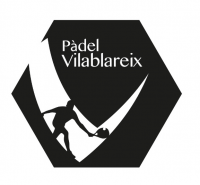 Centro de pádel Padel Vilablareix