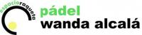 Club de pádel Padel Wanda Alcalá