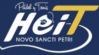 Centro de pádel Padel y Tenis Heit