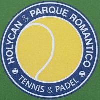 Club de pádel Padel y Tennis Holycan