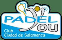 Centro de pádel Padel You Salamanca