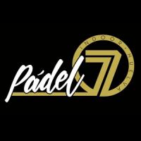 Instalaciones de pádel en Pádel7