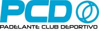 Centro de pádel Padelante Club Deportivo