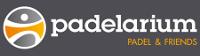 Centro de pádel Padelarium - Padel & Friends