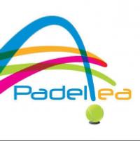 Centro de pádel Padelea