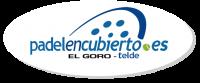 Club de pádel Padelencubierto Telde