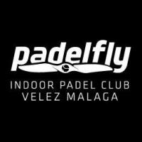 Club de pádel Padelfly
