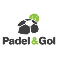 Instalaciones de pádel en Padel&Gol
