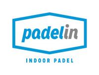 Instalaciones de pádel en Padelin