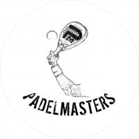 Instalaciones de pádel en Padelmasters Alovera