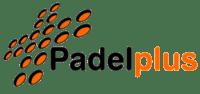 Centro de pádel Padelplus