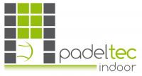Centro de pádel Padeltec Indoor