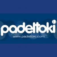 Instalaciones de pádel en Padeltoki