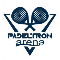 Centro de pádel Padeltron Arena