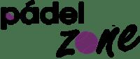 Club de pádel PadelZone