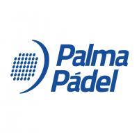Centro de pádel Palma Padel