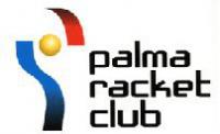 Instalaciones de pádel en Palma Racket Club