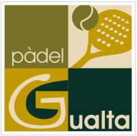 Centro de pádel Par3 pitch&putt Gualta