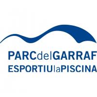 Centro de pádel Parc del Garraf Sport