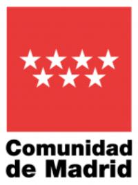 {Club de pádel | Centro de pádel | Instalaciones de pádel en }Parque Deportivo Puerta de Hierro