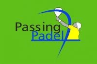 Instalaciones de pádel en Passing Padel