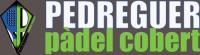 Club de pádel Pedreguer Pàdel Cobert